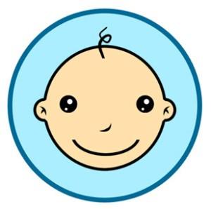 baby-clip-art-10