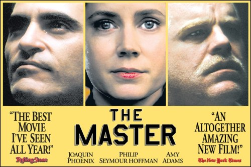 TheMaster-TWCtopper-900x600-V02