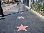 Walk_of_fame