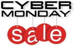freebies2deals-cyber-monday-sales-1024x654