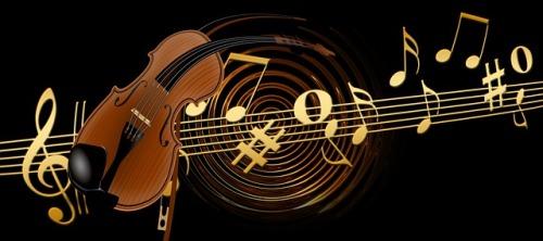 violin-1439134_640